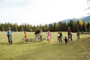 Nipka Mountain Resort